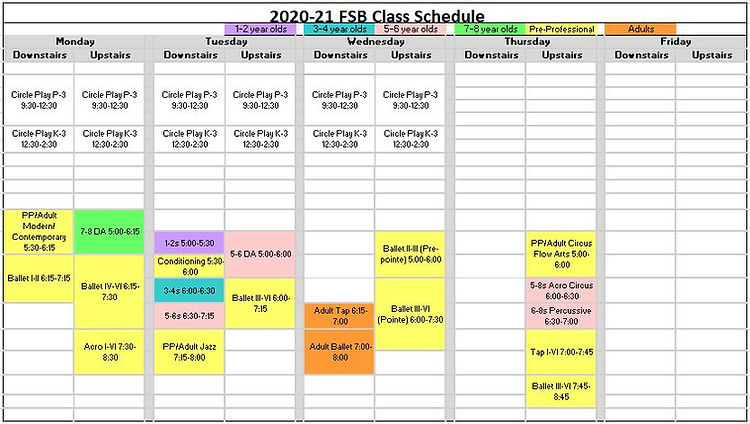 Jan 20-21 Schedule for website.JPG