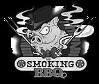 logo_smoking.png