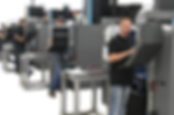New CNC's.JPG_clipped_rev_1.png