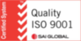 ISO-9001-LOGO-Horizontal.jpg