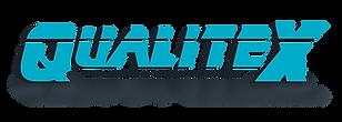 Qualitex Logo_PMS3125_OL-01.png