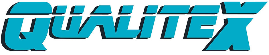 Qualitex%20Logo%203-D%20Only_edited.jpg