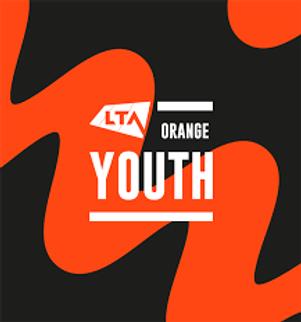 LTA orange.png