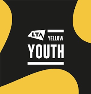 LTA yellow.png