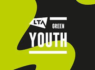 LTA green.png