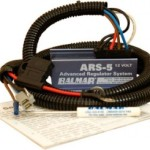 ARS-5-H-150x150