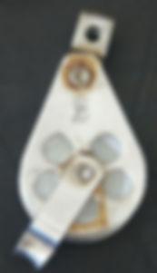 Schaffer Before - New Zealand Marine Distributor