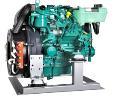 14-kW-DC-Generator