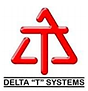 Delta T Systems - New Zealand Marine Distribution Distributor