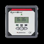 RM-1-remote-meter--150x150