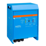 Multiplus-12-3000-120-16A-150x150