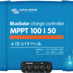 Victron-BlueSolar-Charge-Controller-100-30-50-150x150