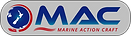 Mac Boats - New Zealand Marine Distribution