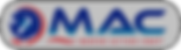 Logo MAC Boats in New Zealand