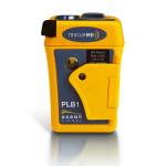 PLB1-150x150