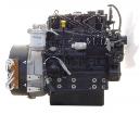 20-kW-DC-Generator