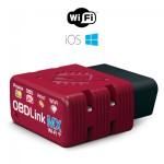 OBDLink-MX-Wifi-150x150