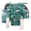 20-kW-DC-Generator_2