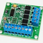 HousePower-BMS-150x150