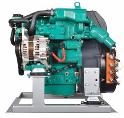 8-kW-DC-Generator