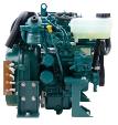 5.5-kW-DC-Generator