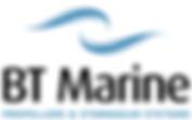 Marine Distributor NZ New Zealand