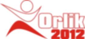 orlik-logo.jpg
