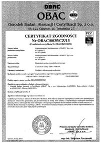 certyfikat-2.png