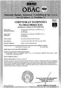 certyfikat-1.png