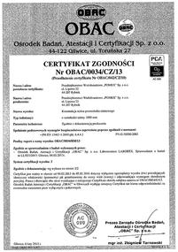 certyfikat-3.png