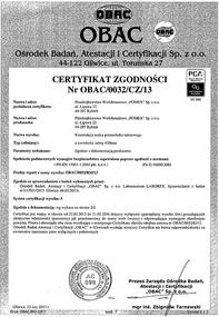 certyfikat-5.png