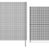 pilkochyty2-150x150.png