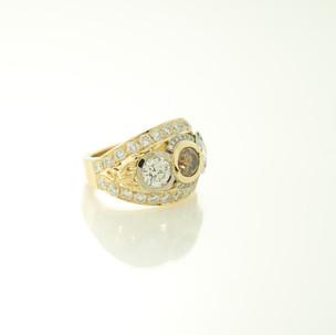 my ring3[21231].jpg