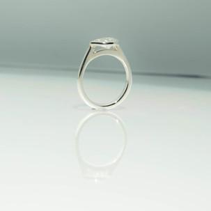 Pear diamond 2.jpg