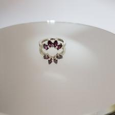 Rhodolite Garnet Ring.jpg