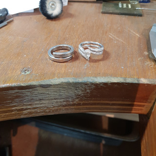 Sweep ring making.jpg