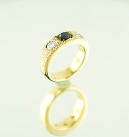 Sapphire Crystal and Diamond ring.jpg