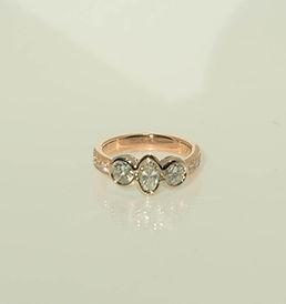Trilogy Rose Gold Ring 4.jpg