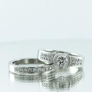 Pave diamond ring set.jpg