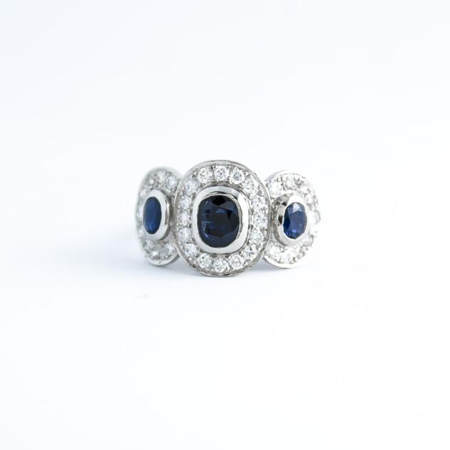 Sapphire&DiamondHalo.jpg