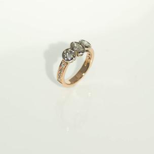 Trilogy Rose Gold Ring 6.jpg