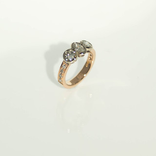 Trilogy Rose Gold Ring 6.jpg