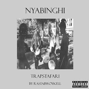 Nyabinghi Trapstafari-fixed.jpg
