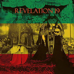 Revelation 19 cover art.jpg
