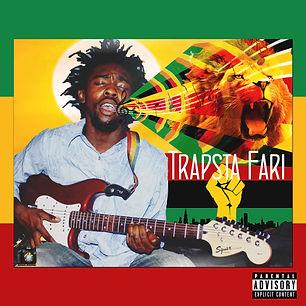 Trapsta Fari official cover.jpg