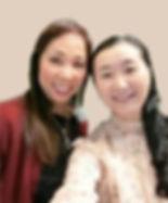 穴口さん&可帆恵子HP用CUT.jpg
