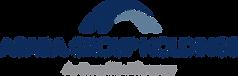 Asaba-Logo_Tagline.png
