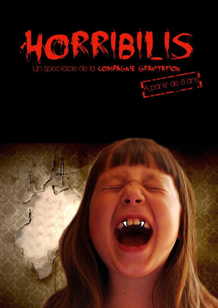 HORRIBILIS-affiche-bis-.jpg