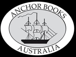 anchor-logo3-uai-258x194.png