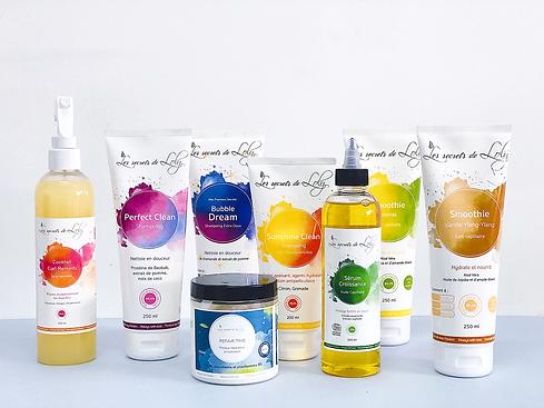 les-secrets-de-loly-produits-naturels-cheveux.webp